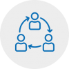 Agiles Projektmanagement in Basel - Projektmanagement - Organisationsentwicklung - Digitale Transformation - Moderation - Pioniergeist GmbH - pioniergeist.swiss
